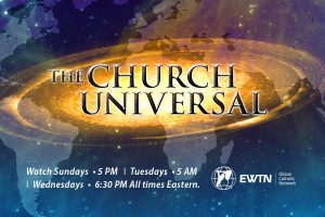 Church Music Association of America on EWTN - Chant Café